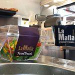 foodtruck salinas 150x150 - La Mafia Foodtruck en Salinas