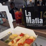 foodtruck degusta 150x150 - La Mafia Foodtruck en Barcelona
