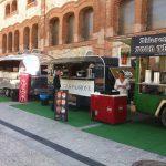 foodtruck lamafia 150x150 - La Mafia Foodtruck en Madrid