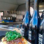 foodtruck madrid 150x150 - La Mafia Foodtruck en Madrid