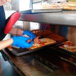 foodtruck ribadesella 150x150 - La Mafia Foodtruck en Ribadesella