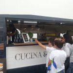 foodtruck volkswagen 150x150 - La Mafia Foodtruck en Pamplona