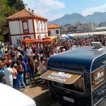 ft fartukarte 150x150 - La Mafia Foodtruck en Ribadesella