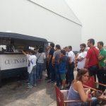 ft volkswagen 150x150 - La Mafia Foodtruck en Pamplona