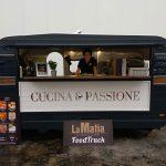 lamafia foodtruck 150x150 - La Mafia Foodtruck en Pamplona