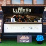 lamafia mercado 150x150 - La Mafia Foodtruck en Madrid
