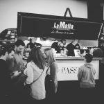 sabadell foodtruck 150x150 - La Mafia Foodtruck en Barcelona