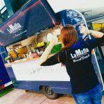 sabadell lamafia 150x150 - La Mafia Foodtruck en Barcelona