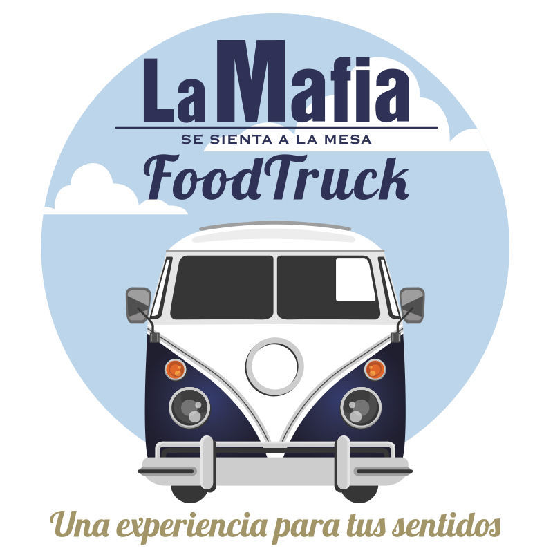 FoodTruck Genérica 02