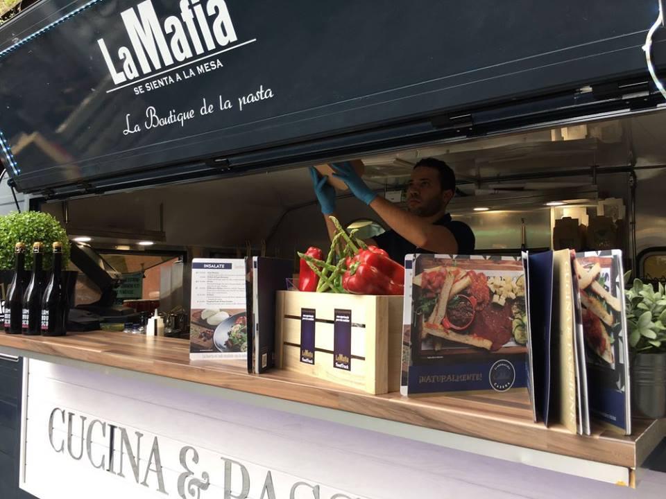 foodtruck-restaurante-sobre-ruedas-cocina-italiana