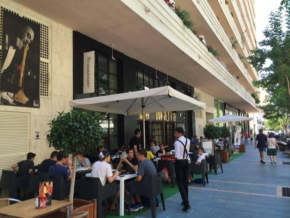 la-mafia-restaurante-italiano-calidad