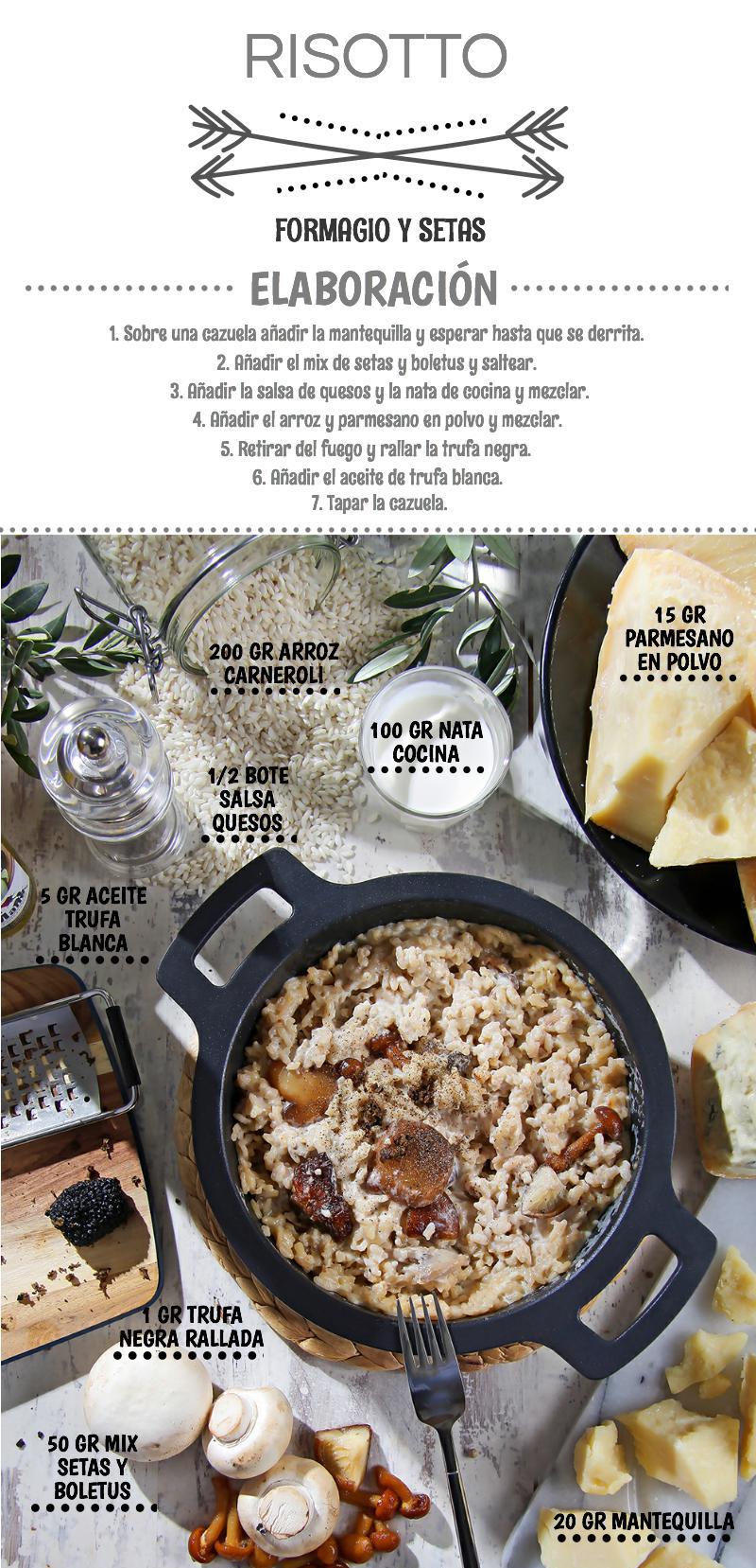 risotto-formagio-setas-cocina-italiana-restaurante