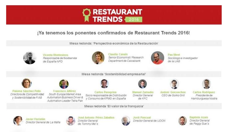 restaurant-trends-javier-floristan-director-general