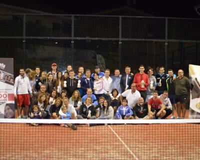14481984 320545578306410 324666539413073546 o 400x320 - La Mafia con el Deporte. Torneo de La Mafia Colmenar Viejo.