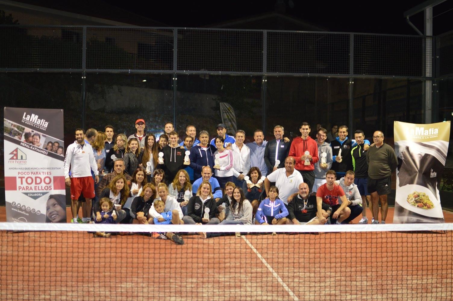 14481984 320545578306410 324666539413073546 o - La Mafia con el Deporte. Torneo de La Mafia Colmenar Viejo.
