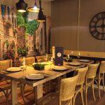 2016 10 20 PHOTO 00000189 150x150 - La Mafia se sienta a la mesa crece en Granada y abre las puertas de su segundo local