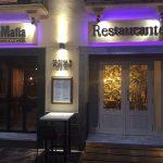 2016 10 20 PHOTO 00000212 150x150 - La Mafia se sienta a la mesa crece en Granada y abre las puertas de su segundo local