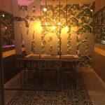 2016 10 20 PHOTO 00000233 150x150 - La Mafia se sienta a la mesa crece en Granada y abre las puertas de su segundo local