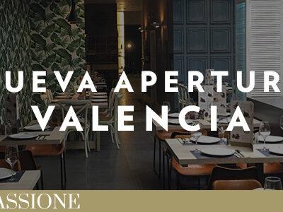 Apertura Valencia correos 400x300 - Próxima inauguracion de nuestro segundo establecimiento en Valencia