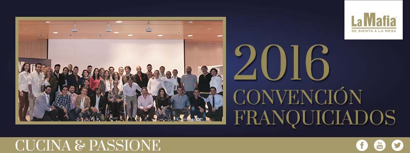 plantilla-publicaciones-blog-convencion-2016