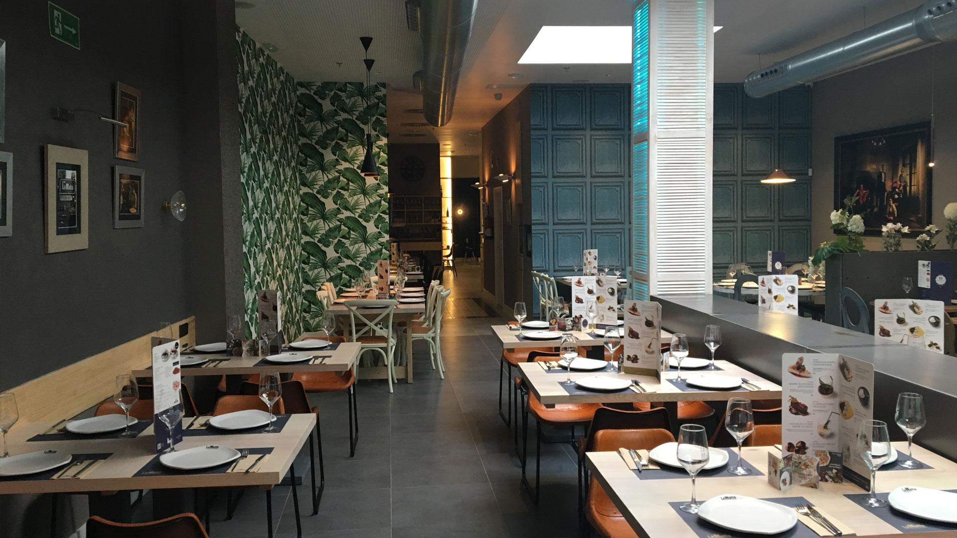 valencia_centro-restaurante-italiano-mediterraneo-moda