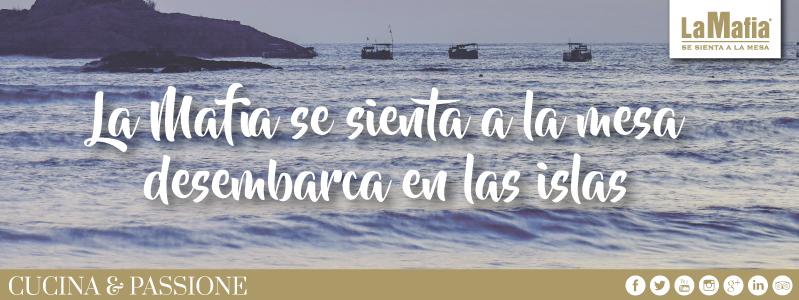 cabecera_islas-restaurante-iataliano-mediterraneo-canarias