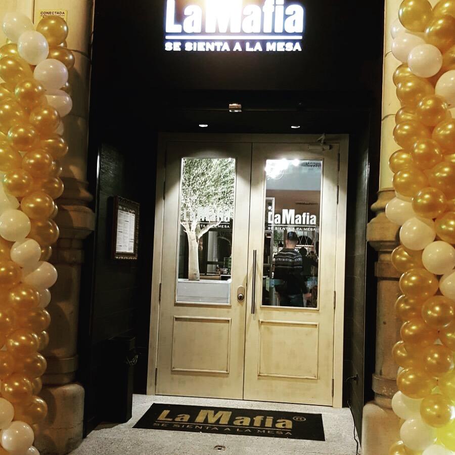 fachada-restaurante-italiano-moda-valencia-mediterraneo