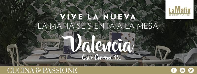 valencia-restaurante-moda-italiano-mediterraneo