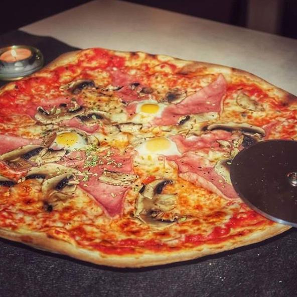 mafia vl 5 ene sabado 2 - 5 razones por las que comer en un restaurante italiano
