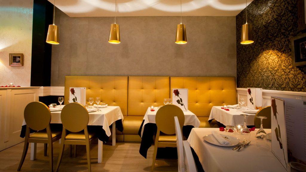 Restaurante italiano Pamplona 1024x576 - Experimenta nuevas sensaciones en nuestro restaurante italiano de Pamplona