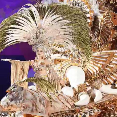 capture 20170224 164107 - Llénate de fuerza para disfrutar del carnaval en La Mafia