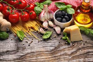 Dieta mediterr  nea 300x200 - 6 motivos para seguir la dieta mediterránea
