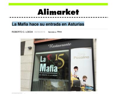capture 20170512 114203 400x320 - 'La Mafia' hace su entrada en Asturias
