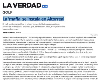 capture 20170512 114402 400x320 - La Mafia se instala en Altorreal