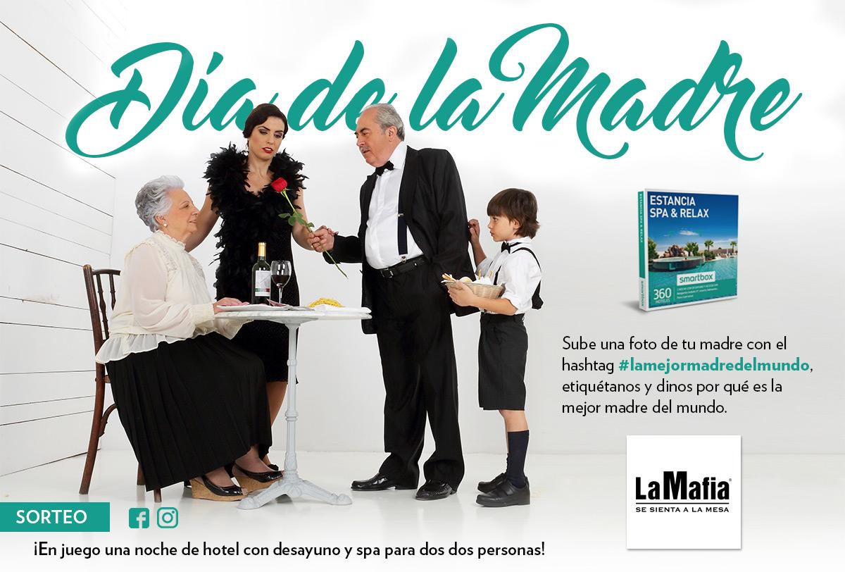 promoDiaMadre 1200pxopt - Sorteo Día de la Madre