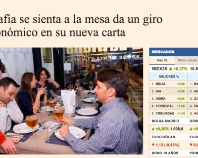 Captura de pantalla 2017 06 13 a las 18.08.51 400x320 - La Mafia se sienta a la mesa da un giro gastronómico en su nueva carta