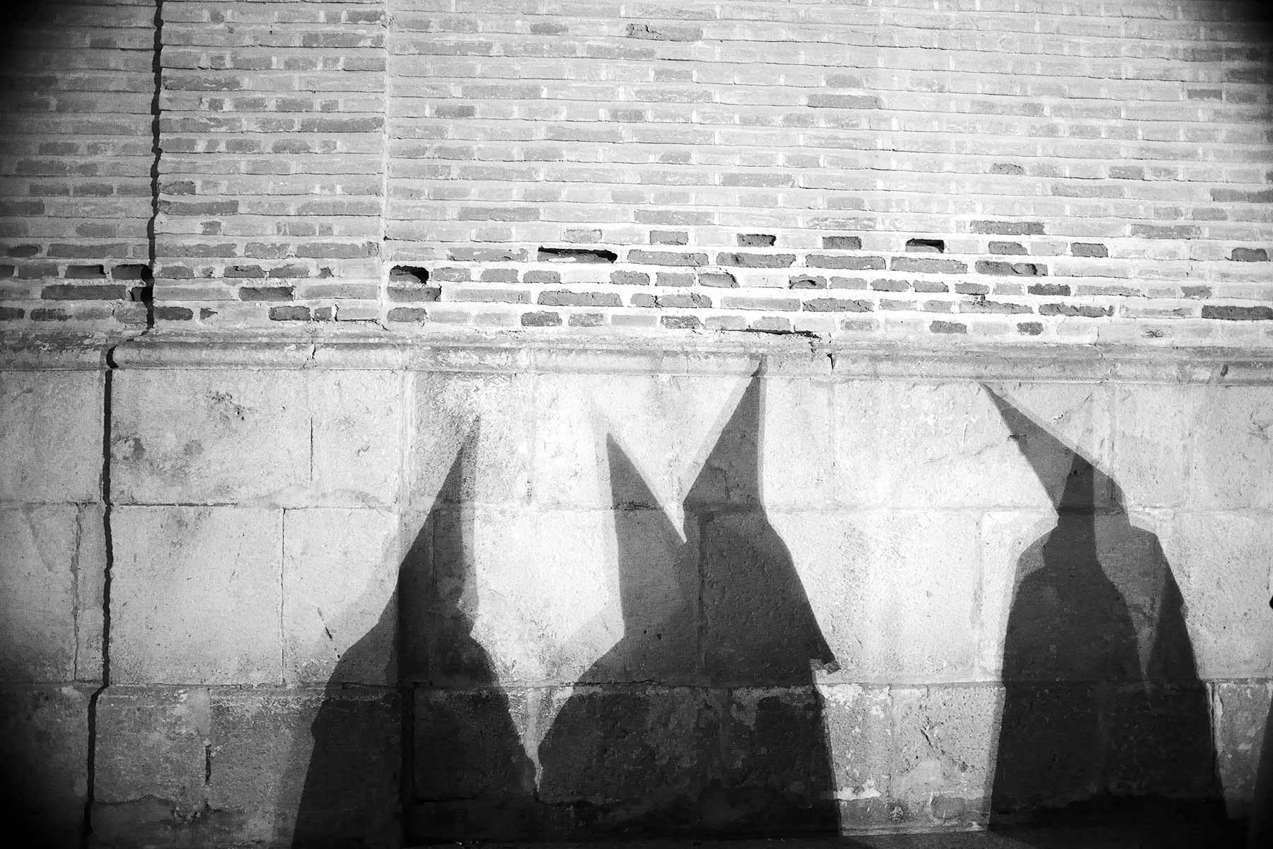 La Mafia Semana Santa - El retraso de la Semana Santa frena el crecimiento de la hostelería en marzo.