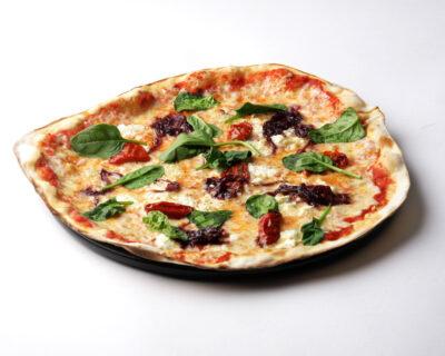 Dónde comer la mejor pizza de Córdoba 2 400x320 - ¿Dónde comer la mejor pizza de Córdoba?