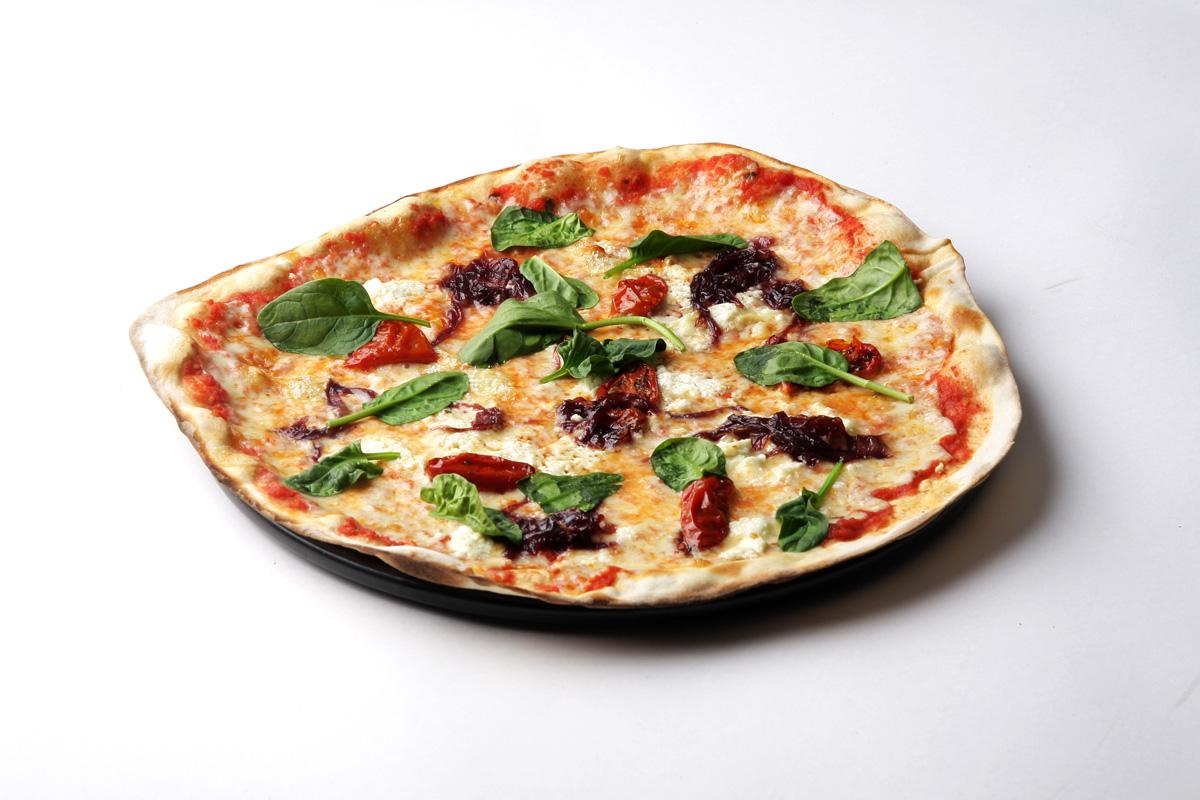 Dónde comer la mejor pizza de Córdoba 2 - ¿Dónde comer la mejor pizza de Córdoba?