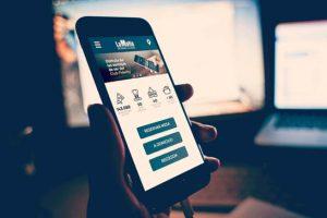 'La Mafia se sienta a la mesa' estrena nueva web centrada en la experiencia del usuario