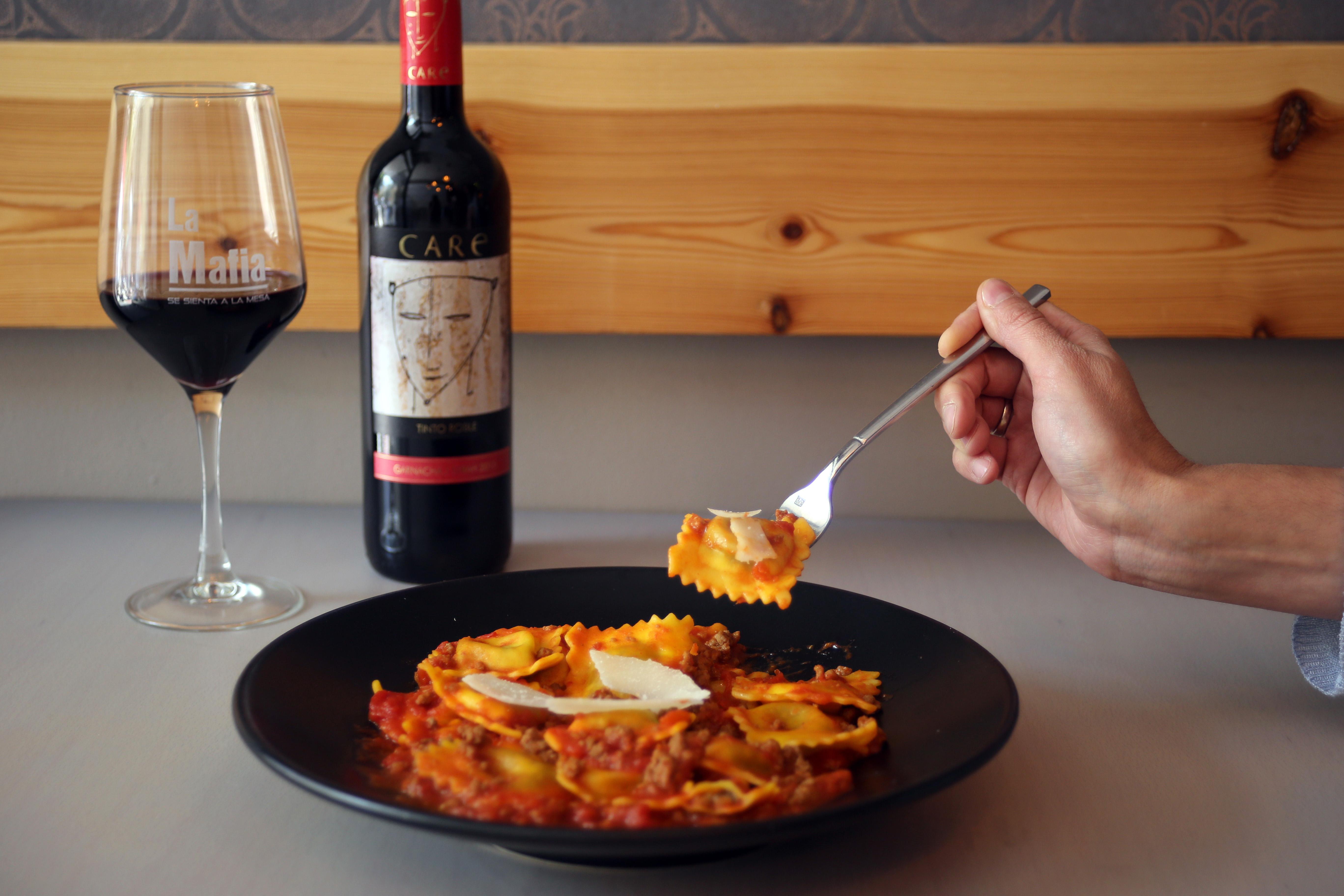 IMG 3158 - Este vino, ¿necesita enfriador?