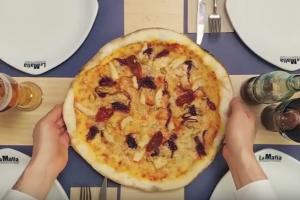 Captura de pantalla 2017 09 05 a las 13.30.46 300x200 - Pizza Veneciana