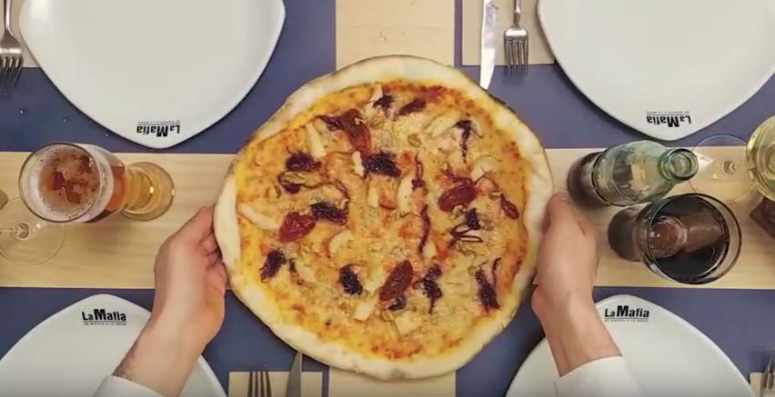 Captura de pantalla 2017 09 05 a las 13.30.46 - Pizza Veneciana