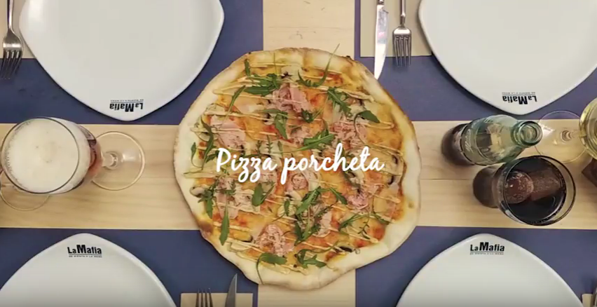Captura de pantalla 2017 09 05 a las 13.31.57 - Pizza Porcheta