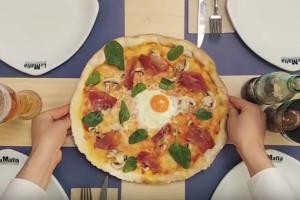 Captura de pantalla 2017 09 05 a las 13.33.15 300x200 - Pizza Speck