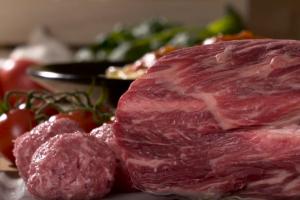 Captura de pantalla 2017 09 05 a las 17.21.021 300x200 - Una cocina de calidad requiere un producto de calidad