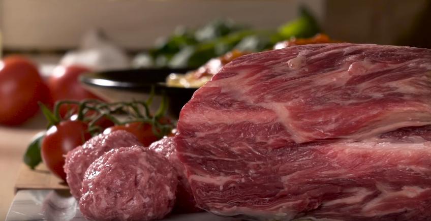 Captura de pantalla 2017 09 05 a las 17.21.021 - Una cocina de calidad requiere un producto de calidad