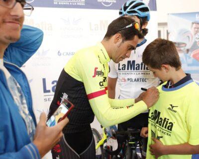 DKgqmaCW4AAAAVv 400x320 - Alberto Contador: «Están saliendo corredores jóvenes que nos darán muchas alegrías»