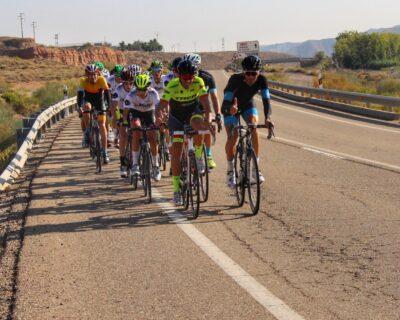 DKkI1R2W0AIYwKj 400x320 - Finaliza el V Campus La Mafia-Contador