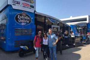 19095752 1555002171189651 6826857903527174840 o 300x200 - ¿Ventajas de ser Fidelity? - Experiencia VIP en el Gran Premio de Aragón